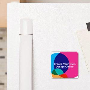 Fridge Magnet (101 x 95 mm) – $13.90/ Pack of 6