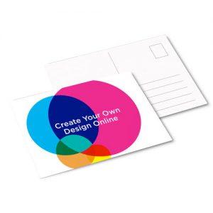 Postcard – $7.50 / Pack of 8