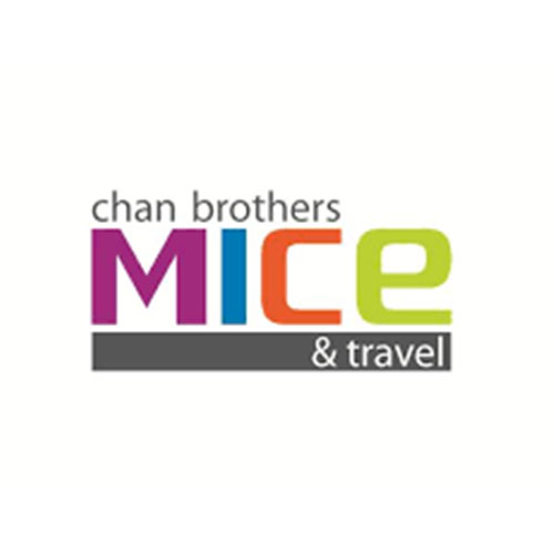 Chan Brothers Travel Itinerary
